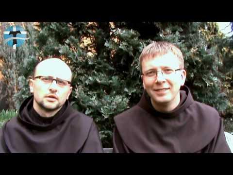 Bóg czy Pan Bóg? Franciszkanie odpowiadają | bs2_80_
