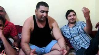 kala hans wala by sunny sidhu