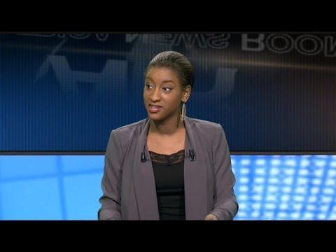 AFRICA NEWS ROOM • Afrique, Planéte : Des infrastructures pour la promotion de la culture