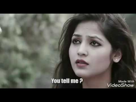 Rohit Ranjan .LOVE IS A LIFE  BY ROHIT ARYA