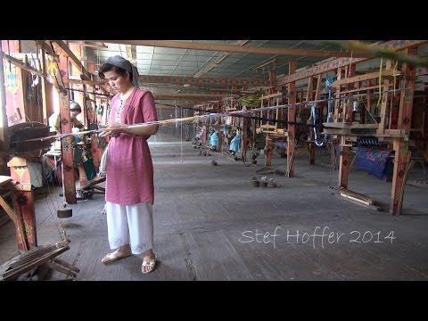 Uzbekistan - Culture & Traditions