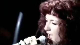 Aqşin Fateh və Unformal - dustaq (Sirat körpüsü filmindən soundtrack)