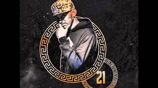 Doedo - Después De La Tormenta (Ft. Melodicow, Pitbulking) (Audio)