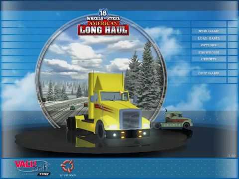 Descargar mods para 18 wheels of steel haulin gratis