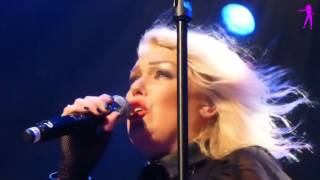 Kim Wilde @ Heerlen 2015 - Keeping The Dream Alive