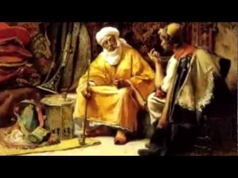 On the Misrepresentation of Muslim Scholars (Al Ghazali, Ibn Taymiyyah)