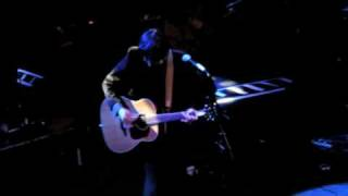 Jarvis Cocker - Tonight (SBE, 26/11/08)