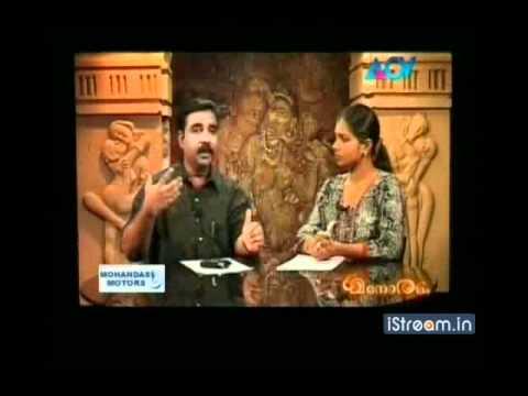 Manoratham: Mastburate -- Good or bad for health?