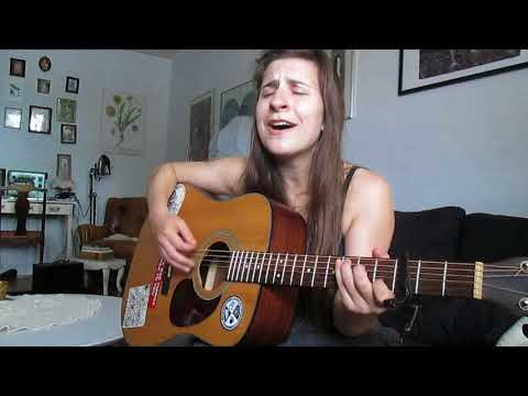 The Civil Wars - Dust to Dust Cover