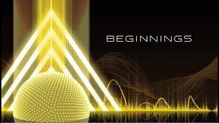 SPOCKS BEARD - Beginnings Studio Documentary
