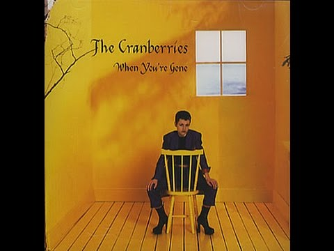 the cranberries when you 39 re gone guitar cover youtube. Black Bedroom Furniture Sets. Home Design Ideas