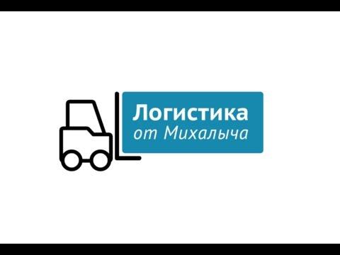 Учёт готовой продукции и товаров
