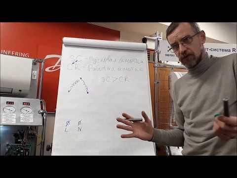 Как подключить и проверить подключение однофазного компрессора