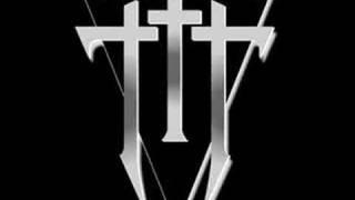 Tristitia - Christianic Indulgence