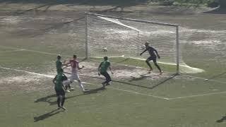 Serie D Ghivizzano B.-S.Gimignano 0-1