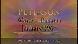 Gladys Peterson Movies (1967-70) thumbnail