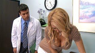 Physical Exam - Stroke Sequelae - Doctoring 1 #cmartinez