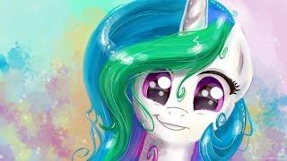 My little pony прикол)#21