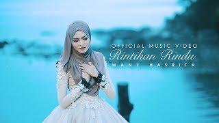 Download Wany Hasrita - Rintihan Rindu (OST Jurnal Suraya - Official Music Video)
