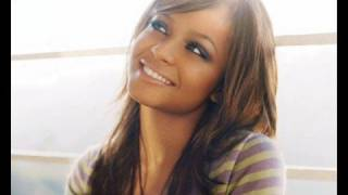 Christina Milian - Us Against The World [Video + Lyrics]