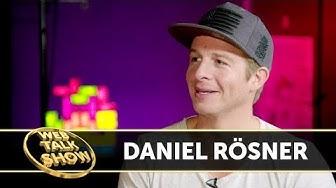 """Daniel Rösner: """"Ich hatte durch 'Alarm für Cobra 11' ein Explosionstrauma!"""""""