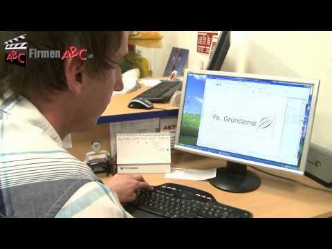 Printshop Printbloder Graz Druckerei Für Visitenkarten