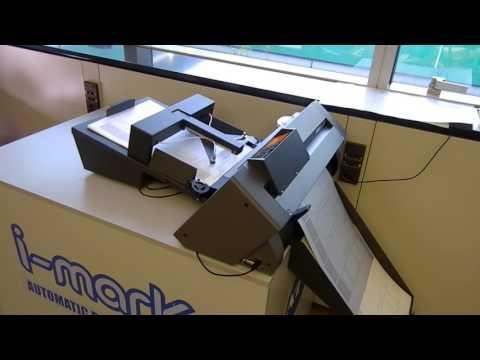 DCCutterDigital Clever Cutter 検証 タック紙給紙