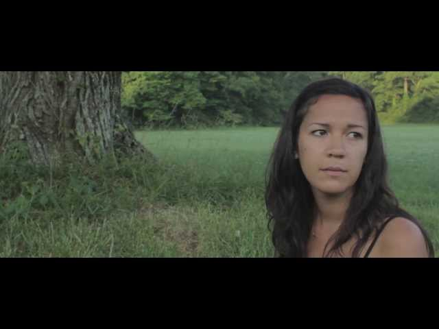 Aliza Carter Band - My Love (Walk Softer) [OFFICIAL MUSIC VIDEO]