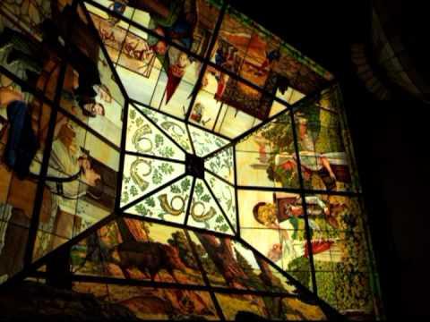 Bayernhof Museum, Pittsburgh, PA
