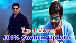 jai lava kusa hindi dubbed movie download for mobile