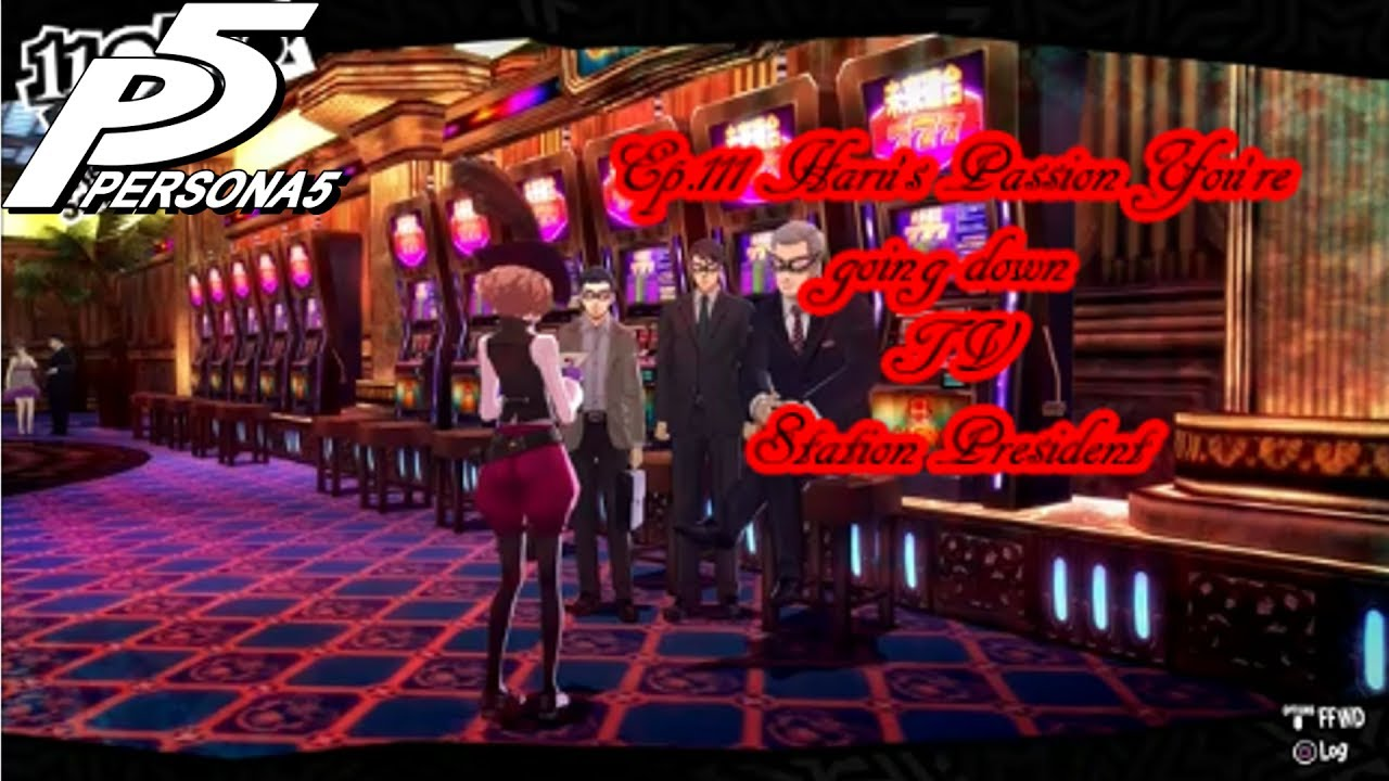 Casino of passion прохождение vegas slot machine winners