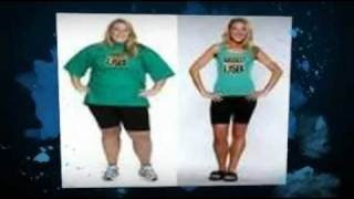 Permanent WWeight Loss - The Secret the Diet Companies Don't Want You to Know.mp4