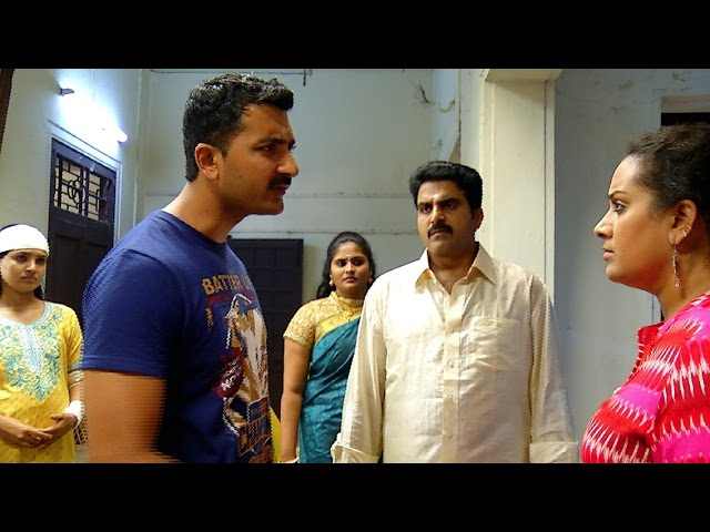deivamagal-episode-1212-20-04-17