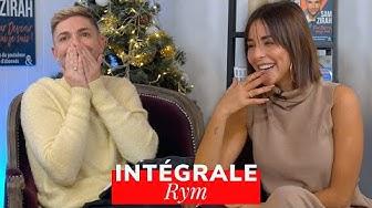 Rym (La Villa 5): Sa vie avec Vincent, Maddy trompée, Le drame de son enfance, Son Islam moderne !