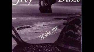 Watch Grey Daze Wake Me video