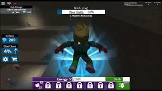 Roblox Ghost Hunters comme un nouveau joueur joue comme chasseur de fantômes et de fantômes