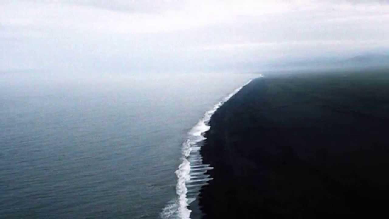 Крутые фотографии на море сайты