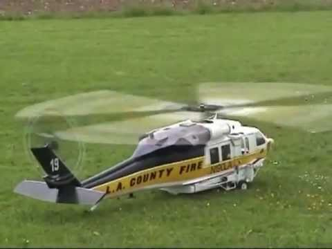 turbine powered rc helicopters with Watch on Park Flyers likewise Alouette III in addition Beginner Rc Planes besides Showthread as well rc Airplanes Simplified.