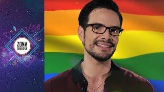 Zona diversa: Significado de la bandera gay - Papá a toda madre
