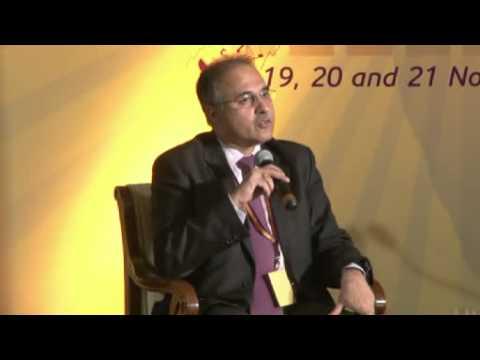 Anil Sardana (CEO, Tata Power)