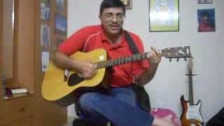 Vaada Maapillai Medley Guitar Chords Tamil Song Lesson