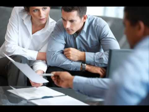 Newark Personal Injury Lawyer - Call 315-350-3007 For Personal Injury Attorneys