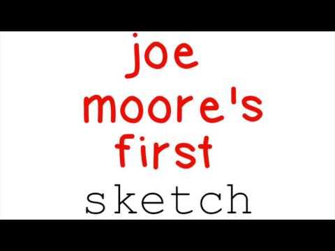 49 Joe Moore of Dog Mountain