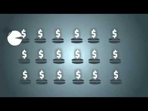Negocios desde casa negocios en auge negocios rentables - Negocios rentables desde casa ...