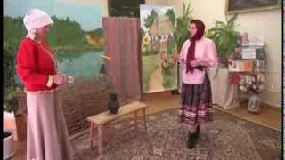 видео БЫТ И НРАВЫ КАЗАЧЕСТВА В РОМАНЕ ШОЛОХОВА «ТИХИЙ ДОН»