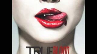 (Track: 09) Ryan Adams - Two