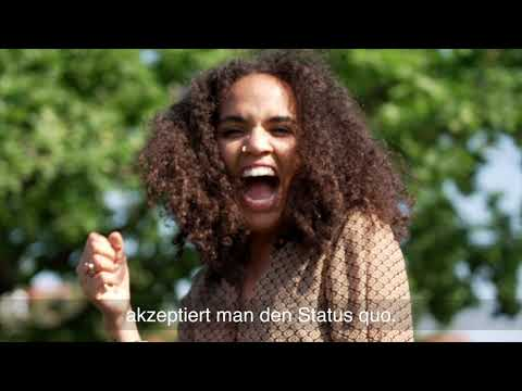 Ciani-Sophia Hoeder: Wut und Böse