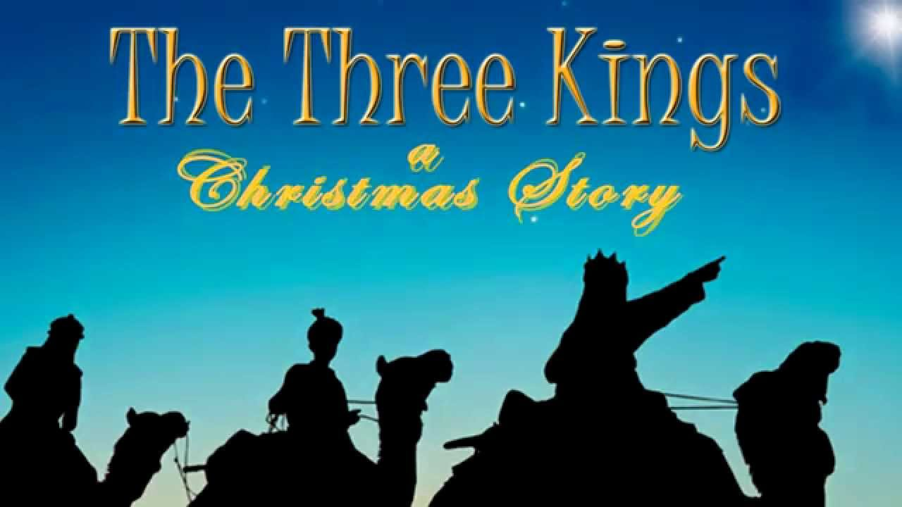 the three kings a christmas story soundtrack - A Christmas Story Soundtrack