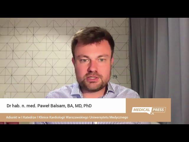 HALO TU TELEMEDYCYNA - Wprowadzenie do telemedycyny i mZdrowia - odcinek 1