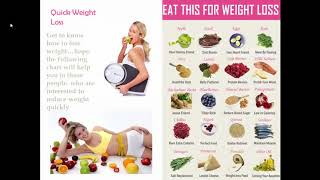 DIET TIPS 2019   Health and Fitness